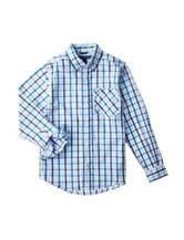Tommy Hilfiger Bransom Woven Shirt - Boys 8-20