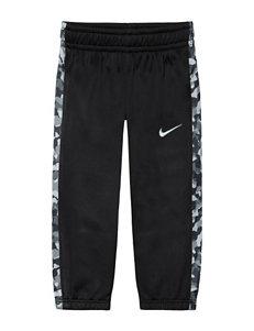 Nike® Active Pants – Toddler Boys