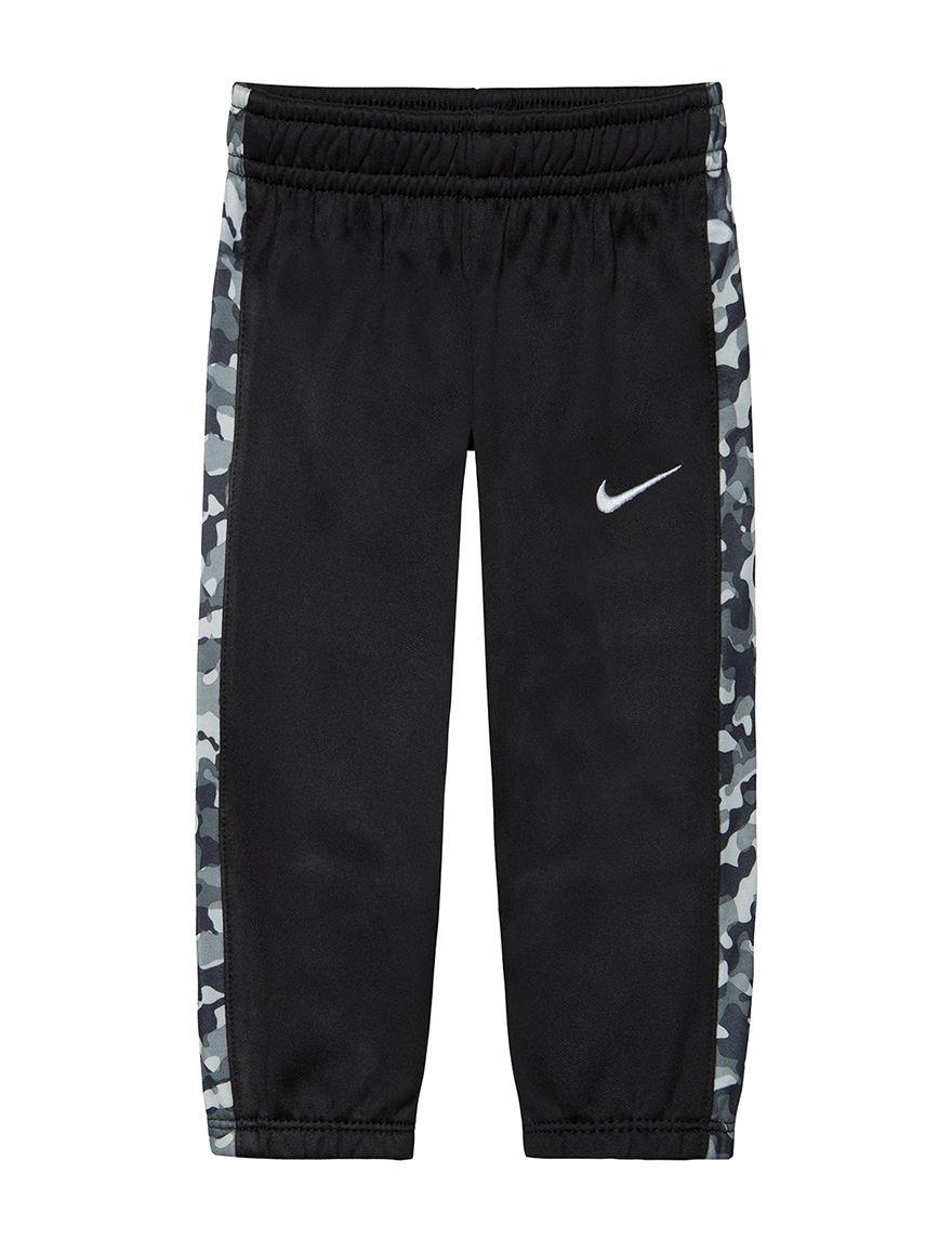 Nike Grey Loose