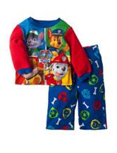 PAW Patrol 2-pc. Pajama Set - Baby 12-24 Mos.