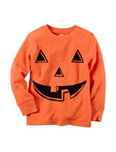 Carter's® Pumpkin T-shirt - Boys 4-8