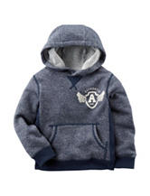 Carter's® Athletic Hoodie - Boys 4-8