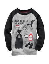 Carter's® Vampire T-shirt - Boys 4-8