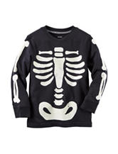 Carter's® Skeleton T-shirt – Boys 4-8