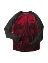 Zoo York City of Dreams Raglan T-shirt - Boys 8-20