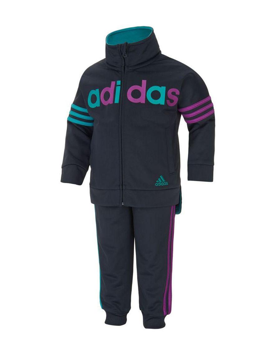Adidas Grey