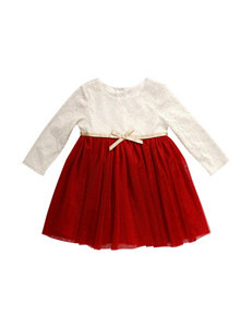 Youngland Red / White
