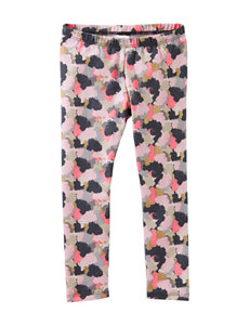 OshKosh Bgosh® Camo Print Leggings - Girls 4-8