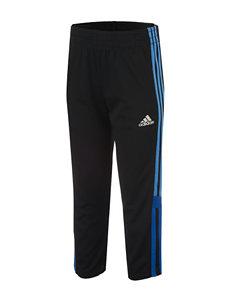 adidas® Striker Soccer Pants - Boys 2-7