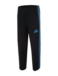 Adidas Black Loose