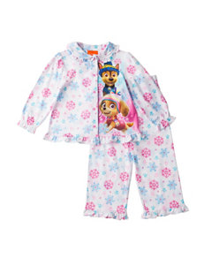 Licensed Assorted Pajama Sets