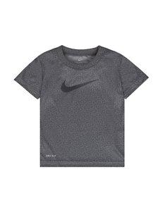 Nike Swoosh T-Shirt – Toddler Boys