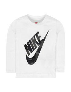 Nike Futura T-Shirt –Toddler Boys