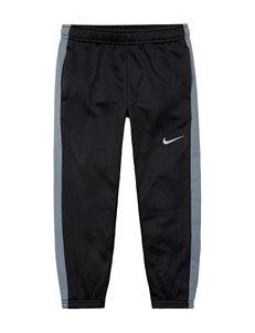 Nike® KO Fleece Sweatpants - Boys 4-7