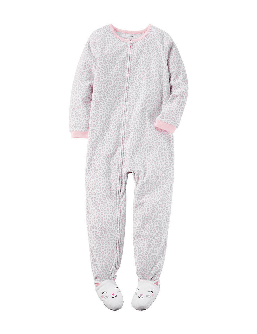 Jumpin Jammerz presents one of our most popular prints, the Moca Cheetah Hooded Adult Pajamas. This fabric is made from our high quality, super soft and cuddly chenille. Our Adult Footed PJ's feature a hoodie, zipper and front pockets.