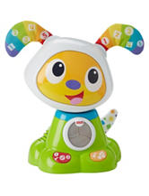 Fisher-Price® Beat Bow Wow