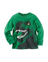 Carter's® Dinosaur T-shirt - Toddler Boys
