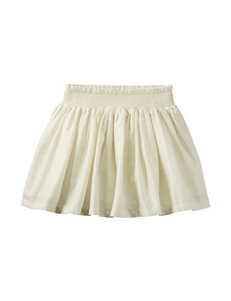 Carter's® Woven Skirt – Toddler Girls