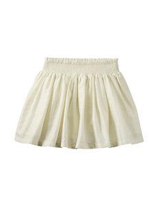 Carters® Lurex Woven Skirt - Girls 4-8