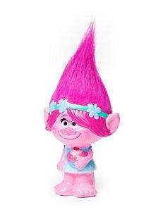 DreamWorks Trolls Queen Poppy Bank