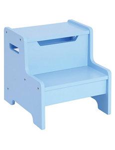 Guide Craft Blue