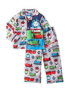 Licensed Assorted Pajama Sets