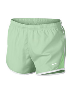 Nike Green Stretch