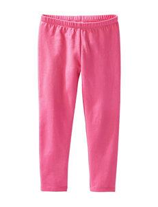 OshKosh B'gosh® Pink Leggings - Girls 4-8