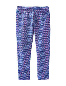 Oshkosh B'Gosh Print Leggings