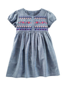 Oshkosh B'Gosh Assorted