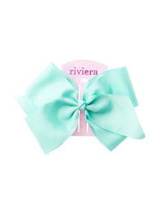 Riviera Mint