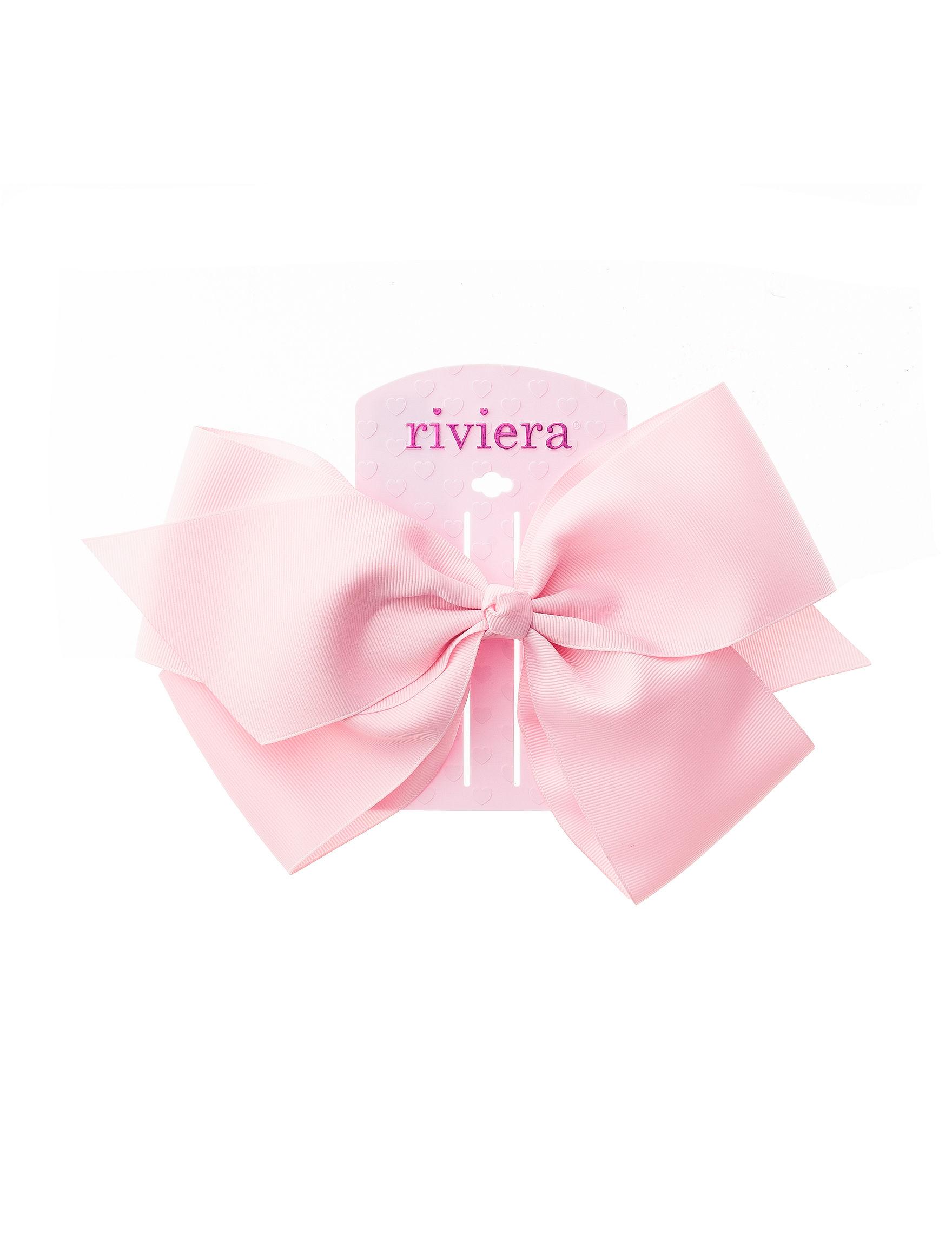 Riviera Coral