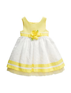 Youngland Yellow