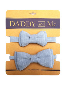 Tiny Treasures Chambray