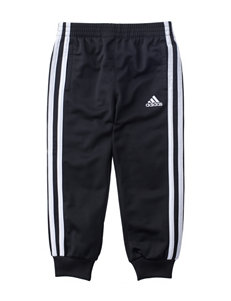 Adidas Caviar Soft Pants