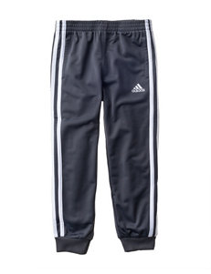 Adidas Dark Grey Loose
