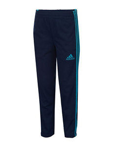 Adidas Navy Relaxed