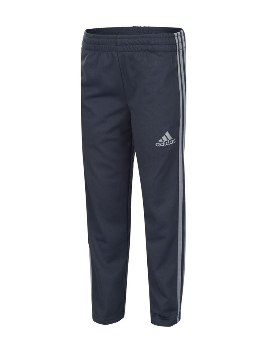 Adidas Grey Relaxed