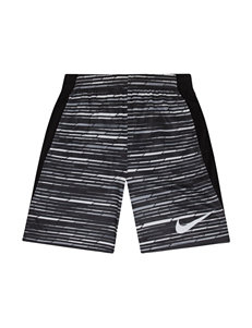 Nike Dri-Fit Legacy Shorts - Toddler Boys