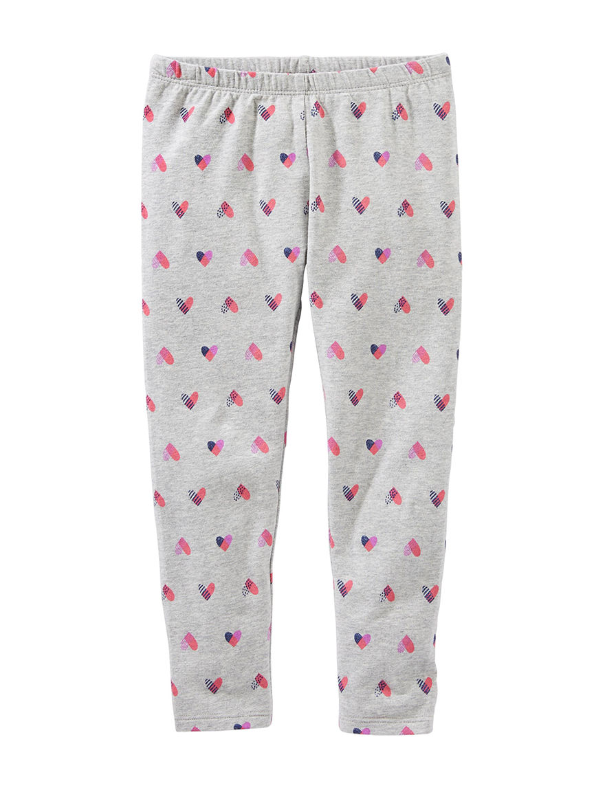 Oshkosh B'Gosh Denim / Pink