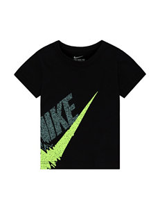 Nike Tech Mezo Futura T-shirt - Toddler Boys