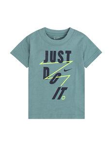 Nike Celery
