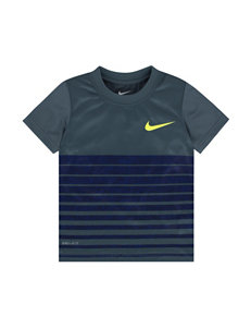 Nike Dri-FIT T-shirt - Boys 4-7