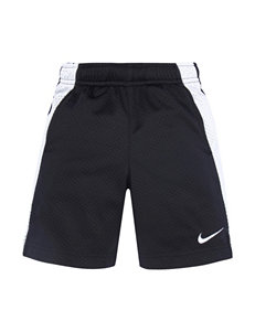 Nike Monster Mesh Shorts - Boys 4-7