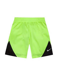 Nike Avalanche Shorts - Toddler Boys