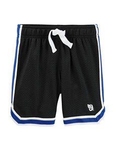 OshKosh B'gosh Active Drawstring Shorts - Boys 5-8