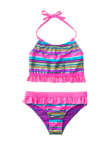 Laguna Multi Swimsuit Sets Tankini