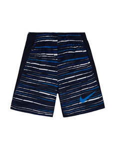 Nike Dri-Fit Legacy Shorts - Toddlers & Boys 4-7