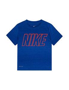 Nike Royal