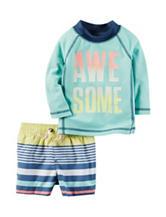 shop baby swimwear